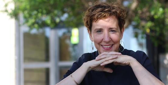 La crisi financera mundial arriba a Palma mentre Aina Calvo governa l'Ajuntament