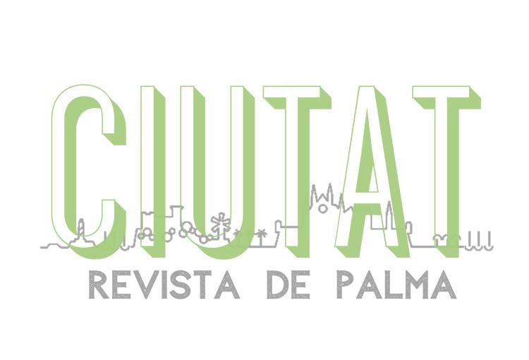 Neix Ciutat, la Revista de Palma