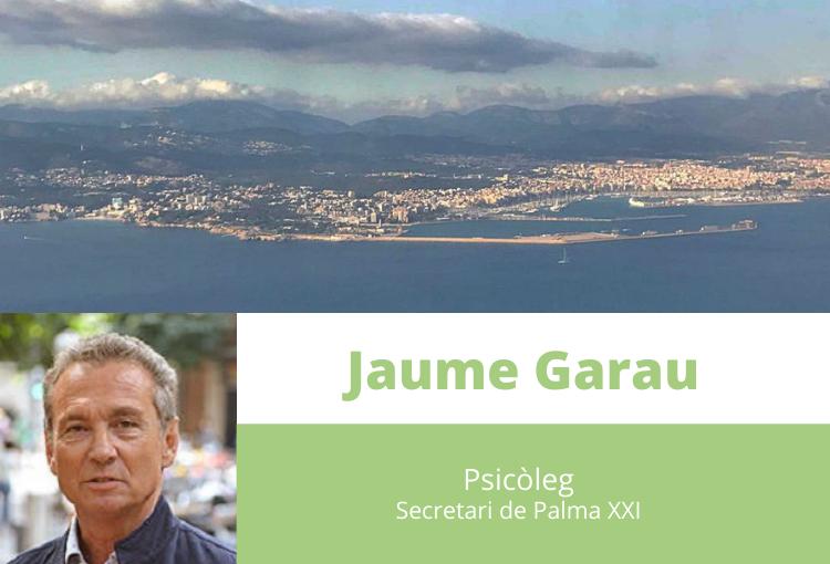 La Badia de Palma, un gran projecte europeu