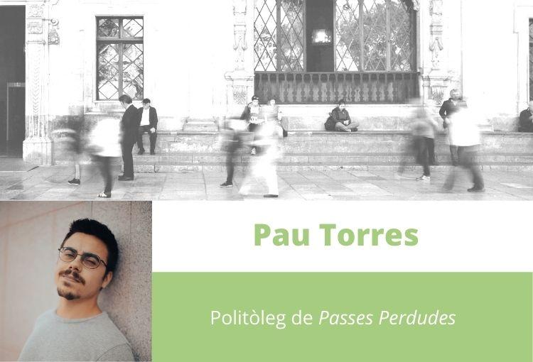 Claus per entendre el moment polític actual a l'Ajuntament de Palma